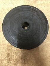 Rubber Seal Strip 10 Meters Home DIY