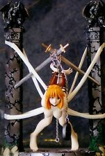 ANIME MODEL RESIN KIT 1/7 - Shingetsutan Tsukihime Arcueid Brunestud - nuovo
