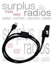 Kenwood Programming Cable KPG-36X NX200 NX300 TK2180 TK3180 TK5310G KPG-36U