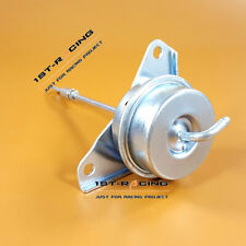 TD04 TD04L-14T Turbocharger Actuator Wastegate Fit VOLVO S60/80 V70 XC70/90 2.5L