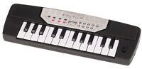 Kinder Keyboard Spielzeug E Piano Klavier Kinderspielzeug Musikinstrument