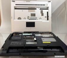 Asus PRO60 Gehäuse, Palmrest, Touchpad, Bottom, ohne Display, XP Home Lizenz
