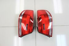 06-13 BMW 3 Series Coupe Passenger Tail Lights - Pair (63217174408)