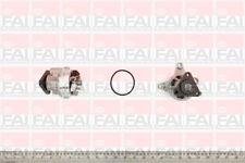 Water Pump To Fit Ford Mondeo Mk Iii (B5y) 1.8 16V (Cgba) 10/00-03/07 Fai Auto