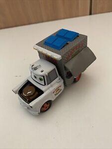 Disney Pixar Store Cars Taco Truck Mater Diecast 1:43 Bundle Combine Post