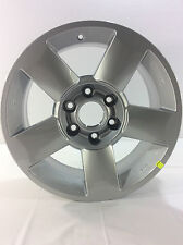 40300-7S41A Nissan Titan/Armada Wheel NEW OEM!!   403007S41A