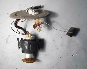 BMW E38 7-Series Fuel Delivery Pump w Level Sender 1995-2001 USED OEM
