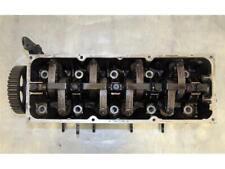 6001547298 TESTATA DACIA LOGAN (L90) 1.4B 8V 75CV MAN 5M (2006)