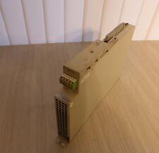 Siemens Simodrive Vorschubmodul 6SC 6111-2AA00