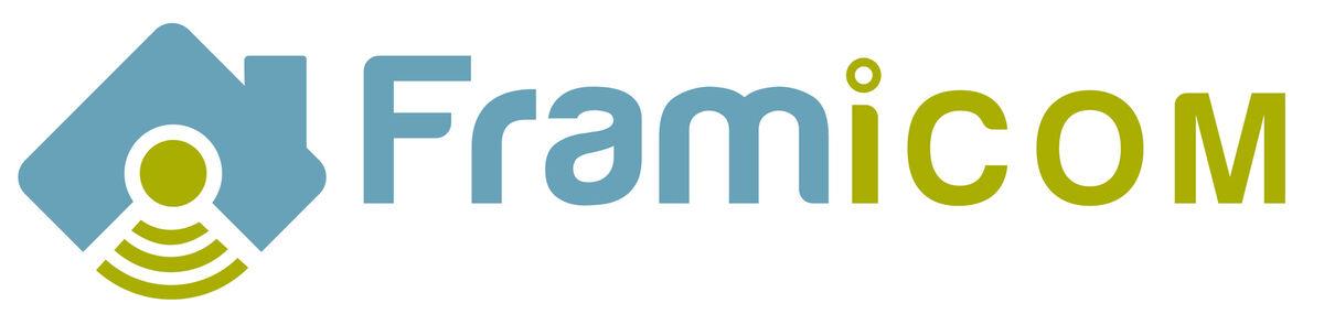 Framicom