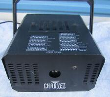 Chauvet DMX-450 DMX Abyss