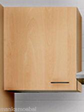 Hängeschränke aus Buche für die Küche   eBay   {Hängeschrank küche 53}
