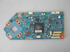 Toshiba 46HM84 DMD Board [23590044;PD1822C]