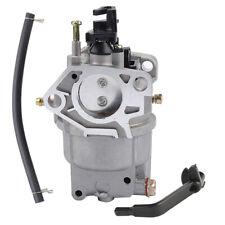 Carburetor For Generac GP5500 GP6500 GP6500E GP7500E 8125W 0J58620157 Gener Carb