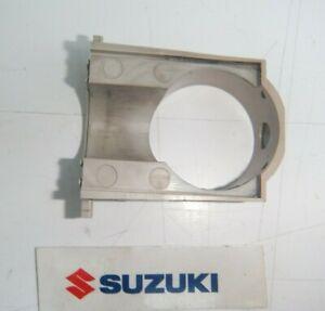 SUZUKI GSF1200 GSF 1200 MK1 CARBURETTOR CARBURETOR DIAPHRAGM SLIDE 1996 - 2000
