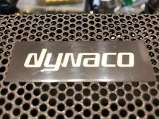 Dynaco ST-70  Stereo 70 Original Cage