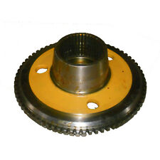 8V6382 Hub A Fits Caterpillar 980C 980F