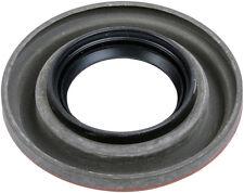 SKF 15788 Pinion Seal