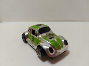 Tyco VW