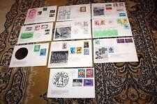 Luxemburg: 44 Maximumkarten Editions Tony Krier, Kleinstauflagen! Selten!!!