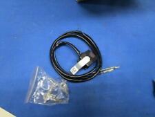 Kill Switch, Yamaha YZ80, 100, 125  WR 250,400 YZ400, 465, 490 WR500    PP1135