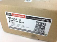 Ford Motorcraft Part BR-1265 One Brake Lining Kit