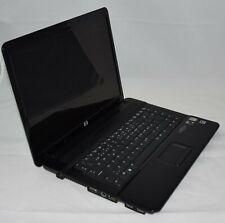 HP Compaq 6735S AMD Sempron SI-42, 2,10GHz, 160GB, 2GB 15,4 Zoll Notebook Laptop