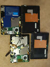 ACER+Iconia+W500+tablet+Parts