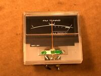 Pioneer SX-1280 SX-1080 SX-980 Tuning DrumAssy /& Dial Pointer AXA-113 /&  AAF-065