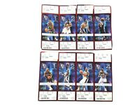 NJ New Jersey Nets Basketball NBA Finals & Eastern Conference Finals Tickets