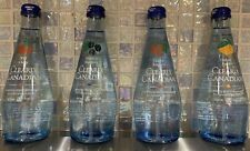 Clearly Canadian Sparkling Water All Four Flavors