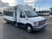 2009 Federal Spirit III- Great Church or Conversion Bus.  NO RESERVE!!!
