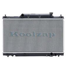 02-05 Civic 2.0L Hatchback (SI Model) Radiator Assembly 19010PRA003 19010PNF003
