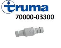 Genuine Truma Boiler Inline Non Return Valve – 10 mm – 70000-03300 Caravan