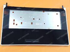 Gehäuse Case cover Palmrest Touchpad Mousepad für Dell Studio Xps 1640 1645 1647