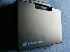 SENNHEISER MKE 2-PC LAVALIER MIKROFON + MZ2 microphone Mikrophon Condensator XLR