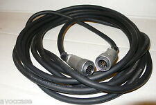 CABLE VIDEO PRO DUB SONY 12 PIN BETACAM