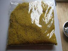 MOIST  SOFT EGG  FOOD FOR FINCH CANARY BUDGIE PARAKEET WILD BIRDS