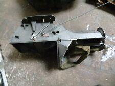 1982-1992 chevy camaro pontiac firebird hear box with matrix 3rd gen