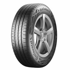Sommerreifen CONTINENTAL EcoContact 6 195/65R15 91H