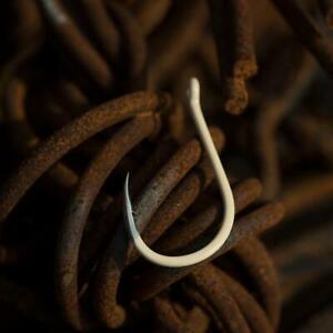 BKK Hooks Chinu-R Hand Ground / Fishing Tackle