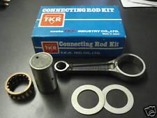 Honda ATC185 ATC200 ATC200S ATC185S ATC200E ATC200X ATC200M TKR Rod Kit