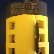 Bremas Spring Switch- 125V / 240V - (SWITCH ONLY)