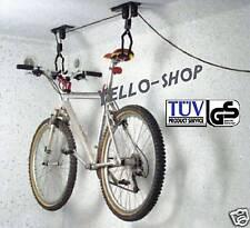 Fahrradlift Fahrradhalter  Deckenlift Neuware
