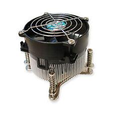 Dynatron P985 3U CPU Cooler Fan for Intel Socket 775 LGA775 Core 2 Extreme