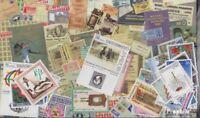 Luxemburg postfrisch 1997 kompletter Jahrgang in sauberer Erhaltung
