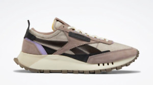 Reebok ASAP Nast x Classic Leather Legacy Sandy Taupe Brand New H01280