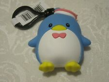 Hello Kitty T8840 Hello Kitty keyring figures childrens assorted fête sac jouet