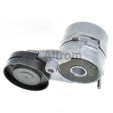Belt Tensioner Assembly-SOHC NAPA/ALTROM IMPORTS-ATM 078903133AB