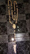 Rosary Beads ...